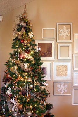 Sweet Something Designs O Christmas Tree O Christmas Tree Christmas Tree Christmas Christmas Decorations Rustic