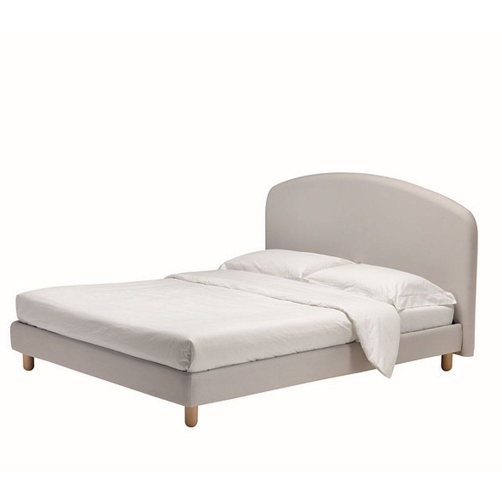 Noctis Jazz | Letti | Room, Bed e Furniture