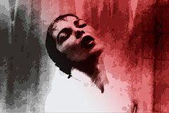 http://fineartamerica.com/featured/exhibit-8-renato-zamagna.html