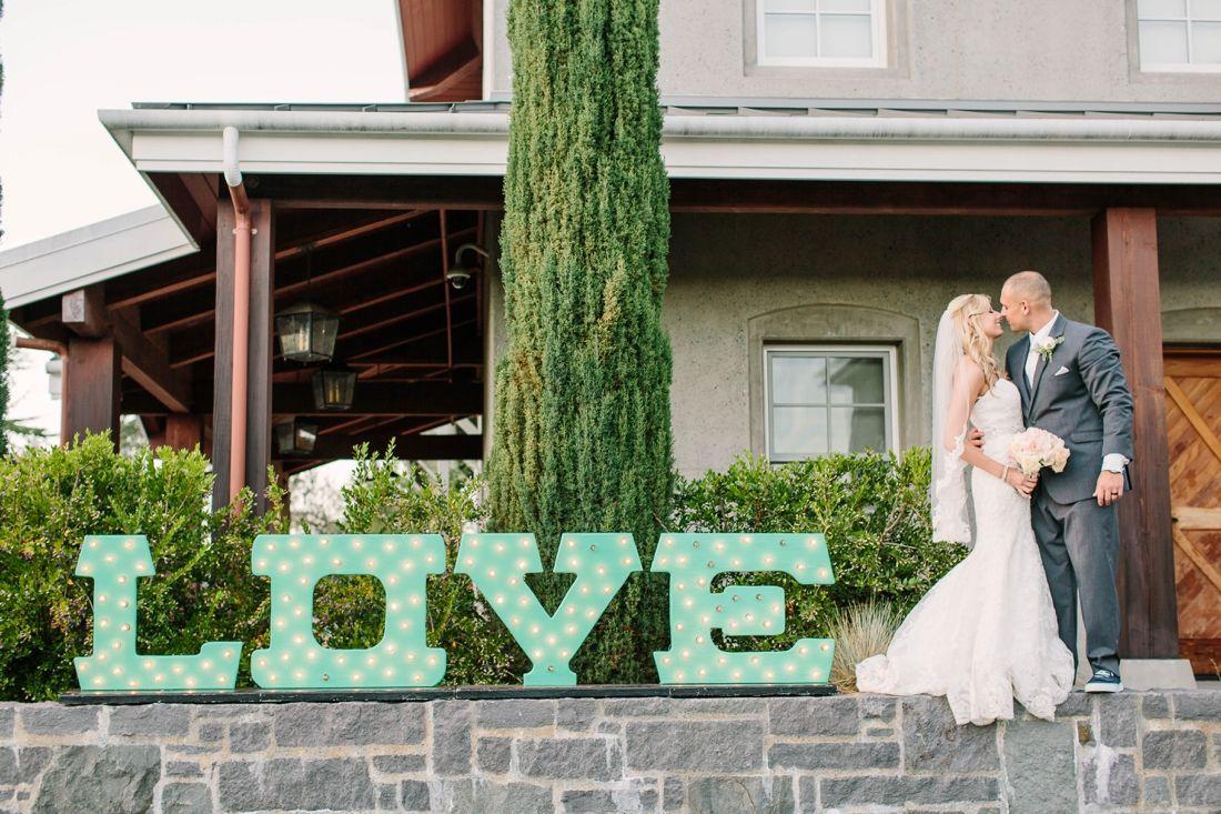 Mike u laura wedding navy navy weddings and hessian weddings