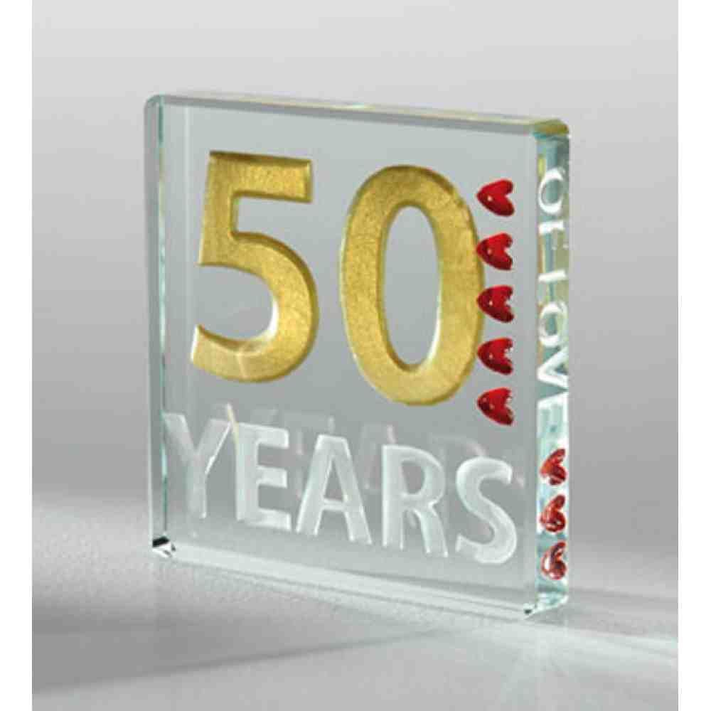 50th Wedding Anniversary Gift Ideas For Friends   50th wedding ...
