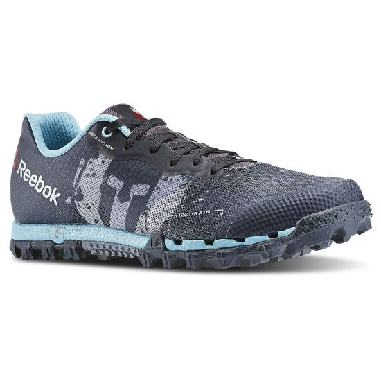 All Terrain Super 2.0 SPT - Grey I love this because of the spartan guy not  the actual race lol 6e9bd519a