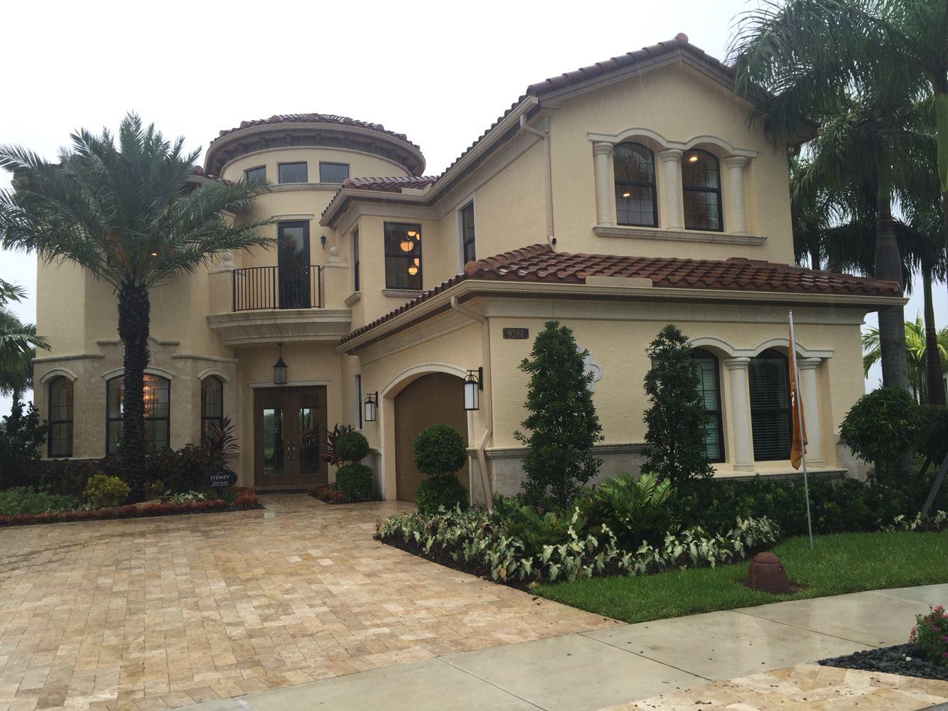 Delray Beach luxury real estate #delraybeachluxuryrealeatate #delraybeach #southfloridahome