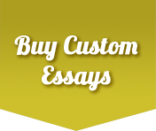 Buy Custom Essays offer Best Essay Writing Services online in UK & USA students. We are the top rated and one of the leading online essay writing services.