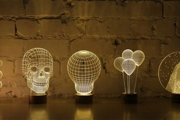 Coolest Lighting Google Search Cool Ideas
