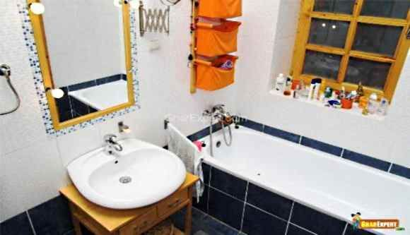 5 Hot Tips on How to Keep Your Bathroom Free Of Clutter Bathroom