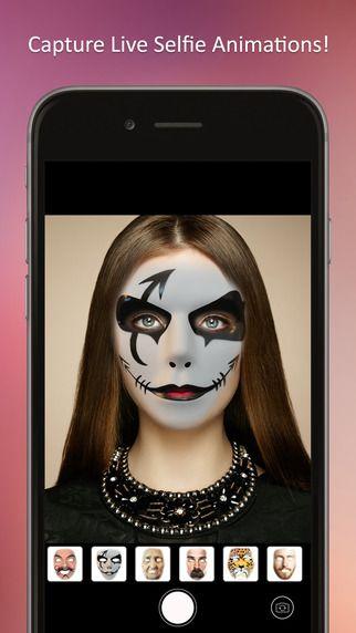 #funnyFaceChanger #Face #FaceChanger #MasqueradeCamera #Camera #Masquerade #funnyFace #funnyfacemaker #FunnyPicture #maskarad #masq