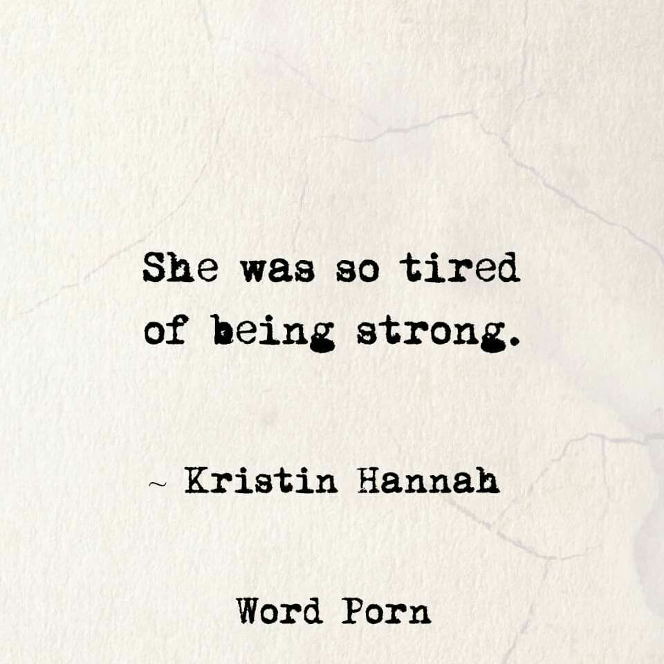 She was so tired | yep, that's me     | Word porn, Words, Wise words