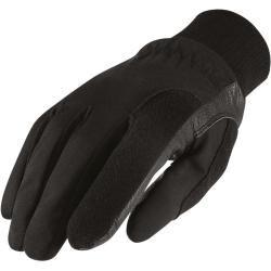 Photo of Women's gloves