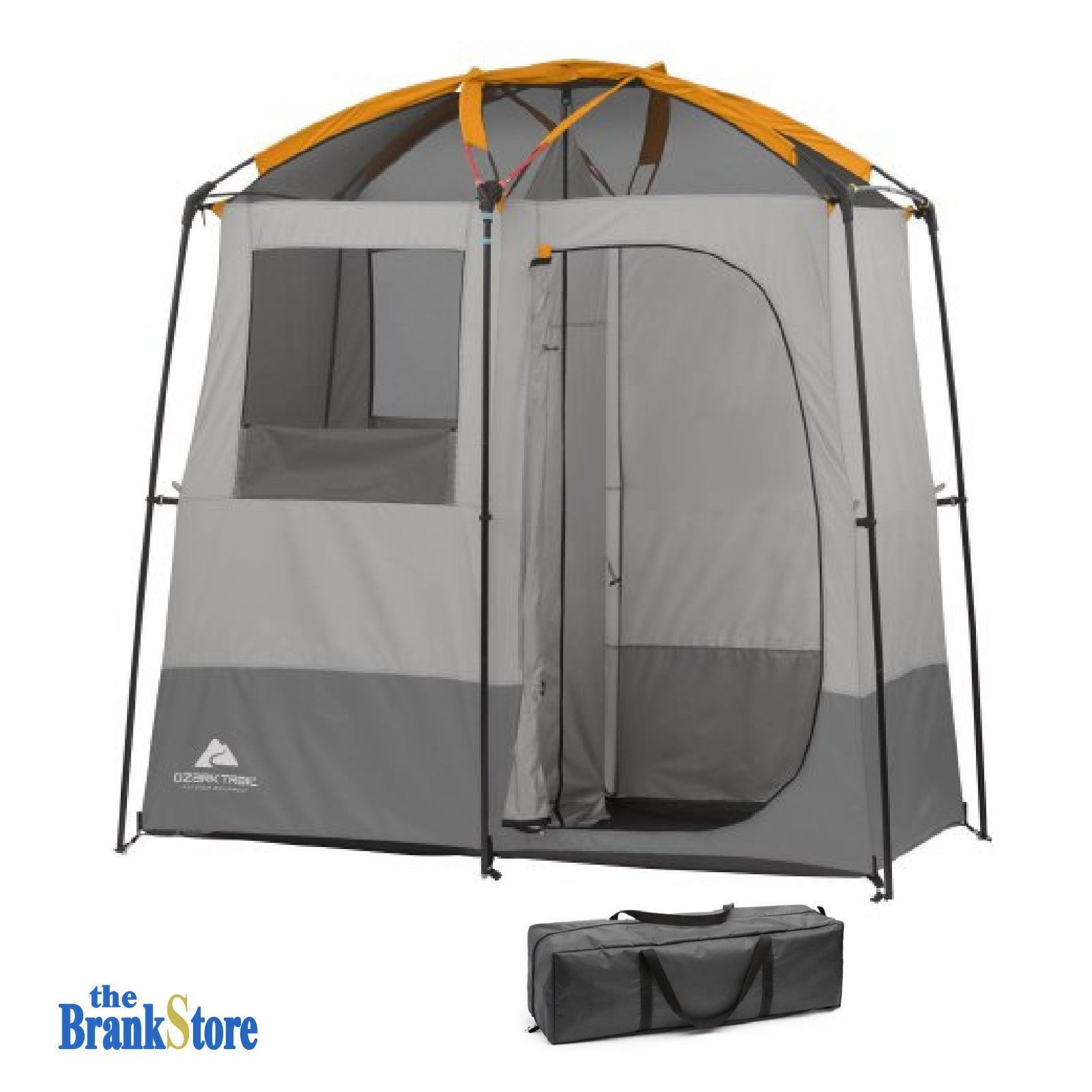 camping shower tent outdoor changing room privacy pop up portable