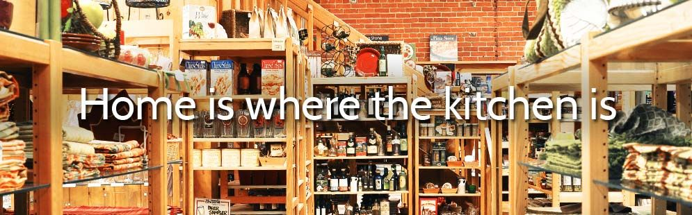 Welcome To The Cupboard Inspiring Kitchens And Homes Since 1972 Fort Collins Co Fort Collins Kitchen Cupboard Colours