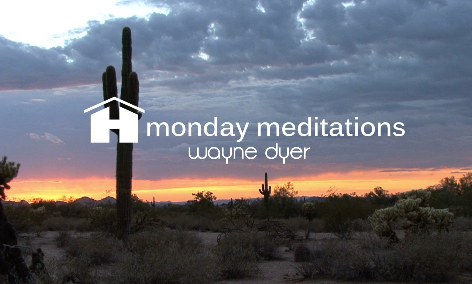 Power of Relaxation: Align Your Body, Your Mind, and Your Life Through Meditation