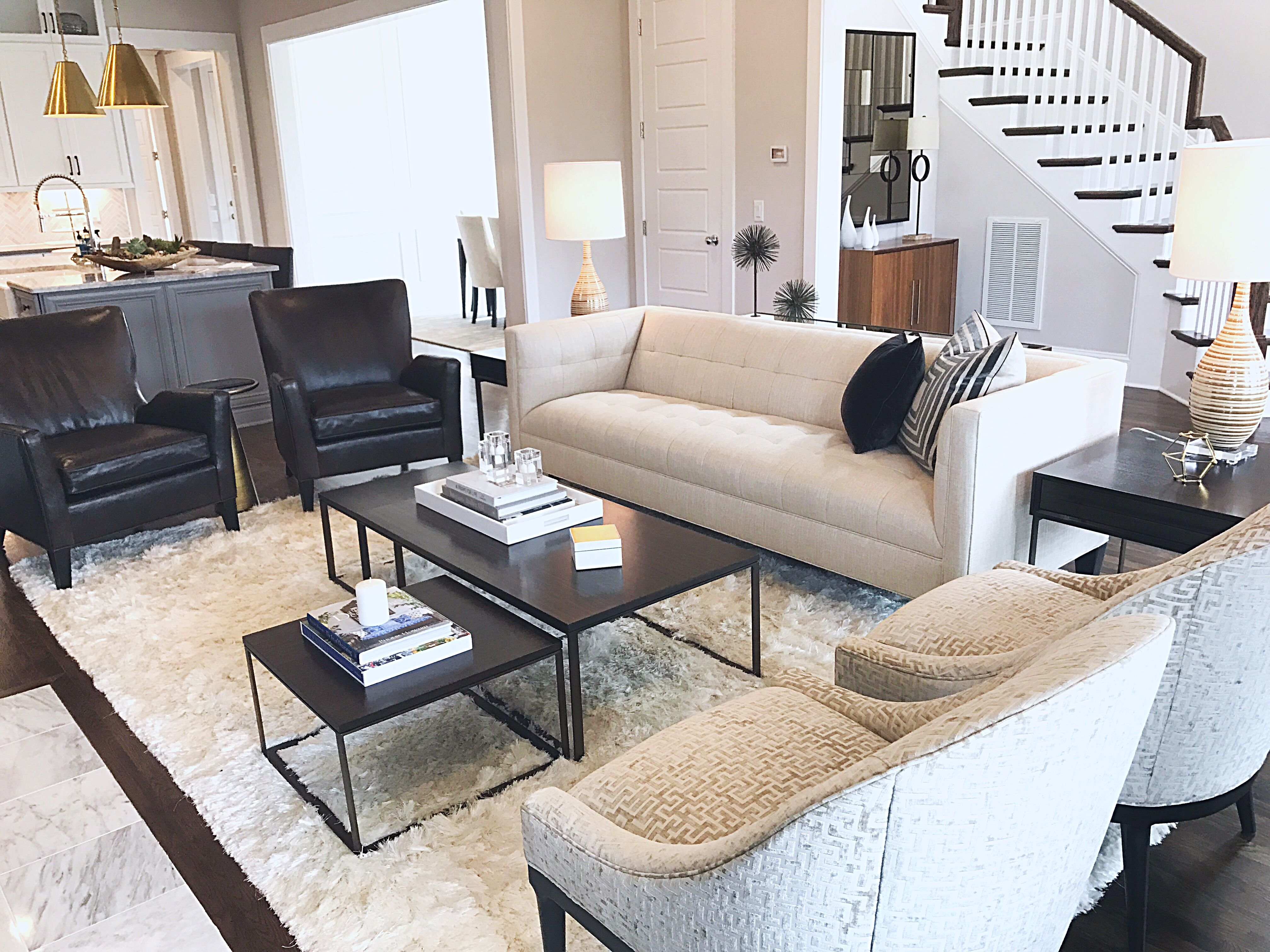 Kennedy Sofa Emmet Leather Chairs Mg Bw Nashville Leather