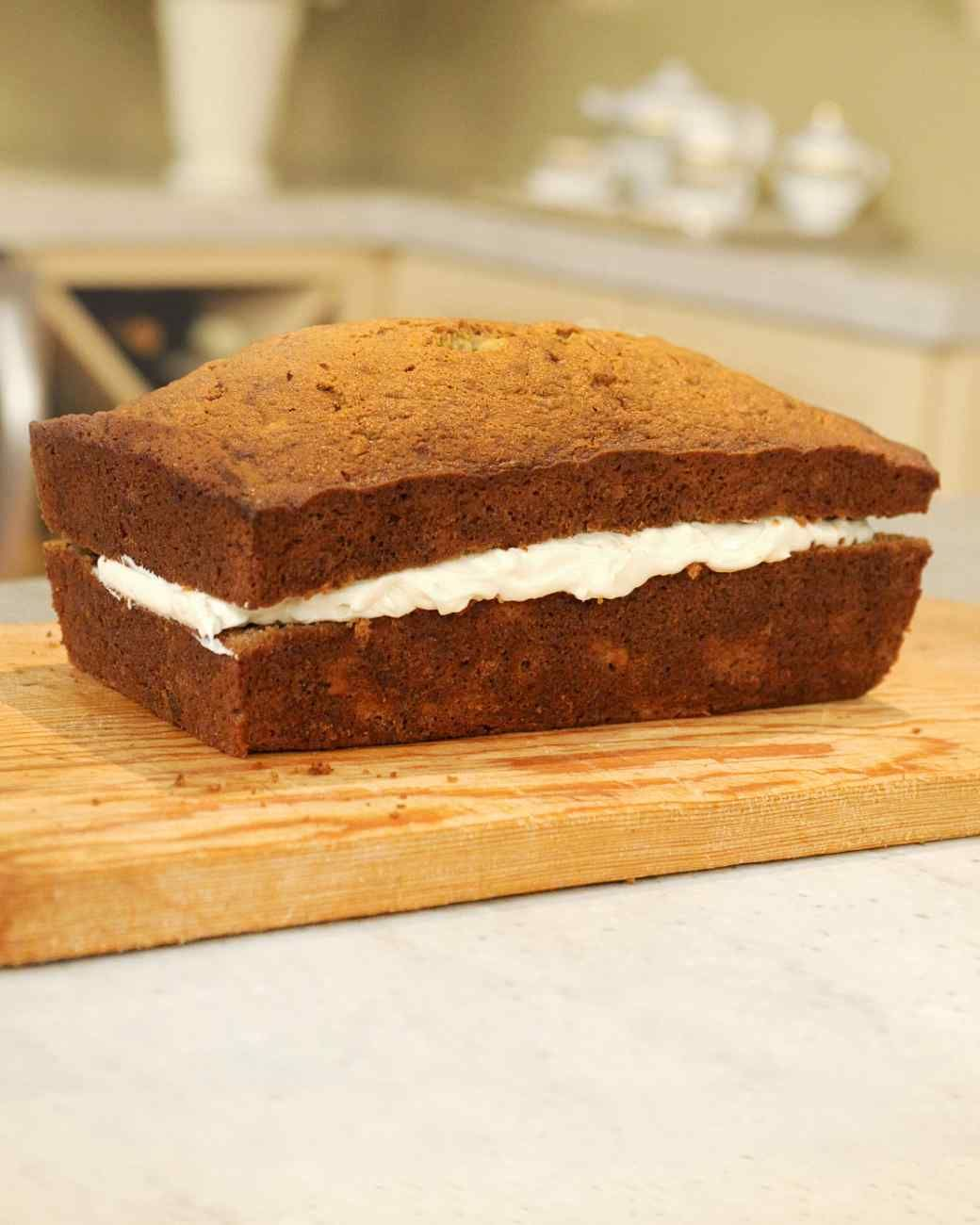 The Best Banana Bread Recipe Best Banana Bread Banana Bread Recipes Delicious Desserts