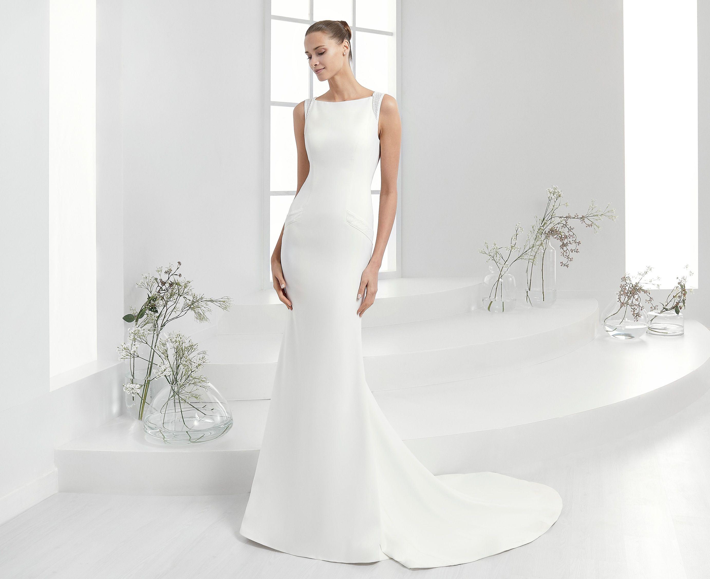 Fashion Bride 2018