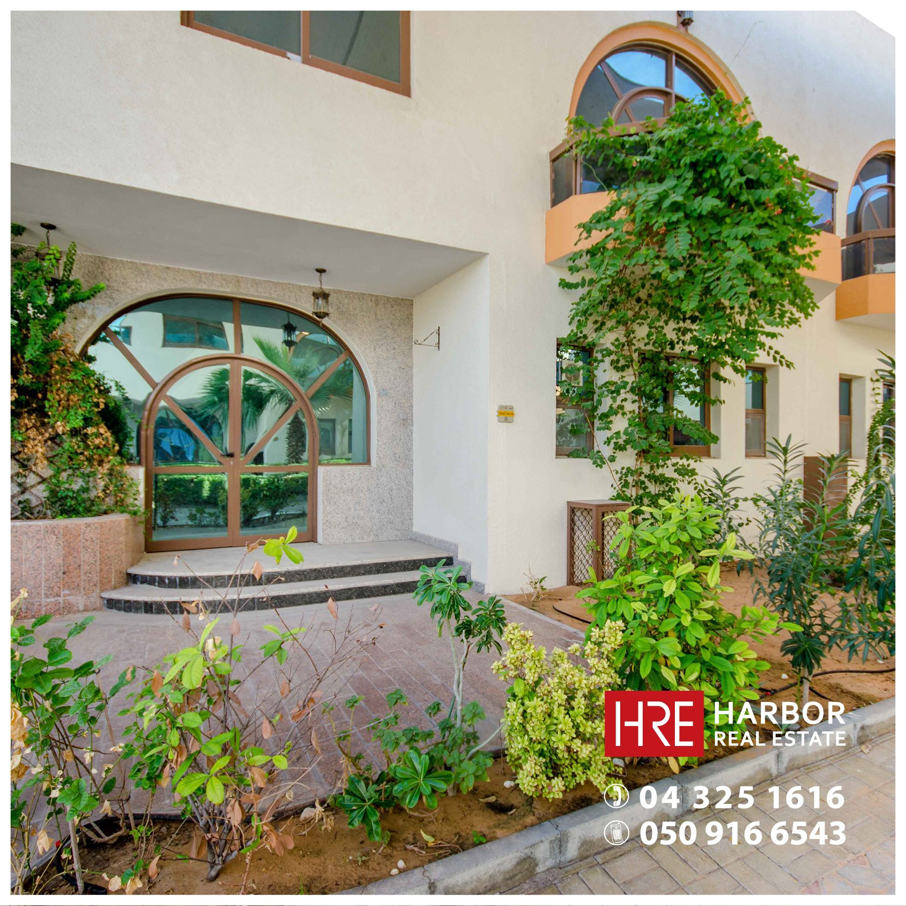 Pin On Property For Sale In Dubai