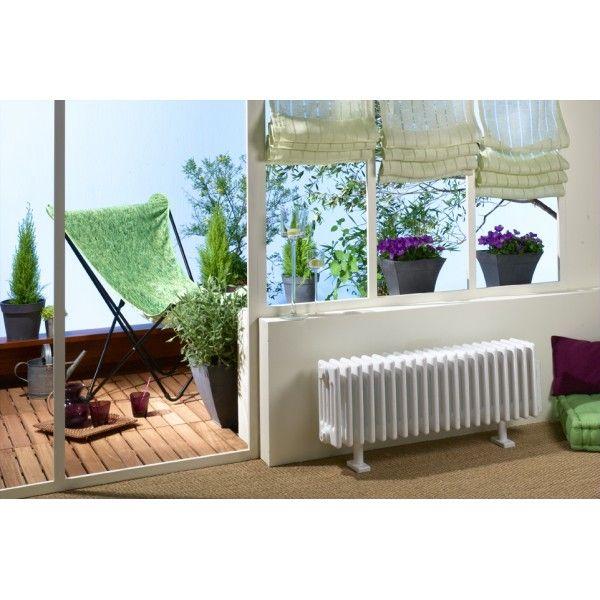 vuelta plinthe blanc acova radiator pinterest. Black Bedroom Furniture Sets. Home Design Ideas