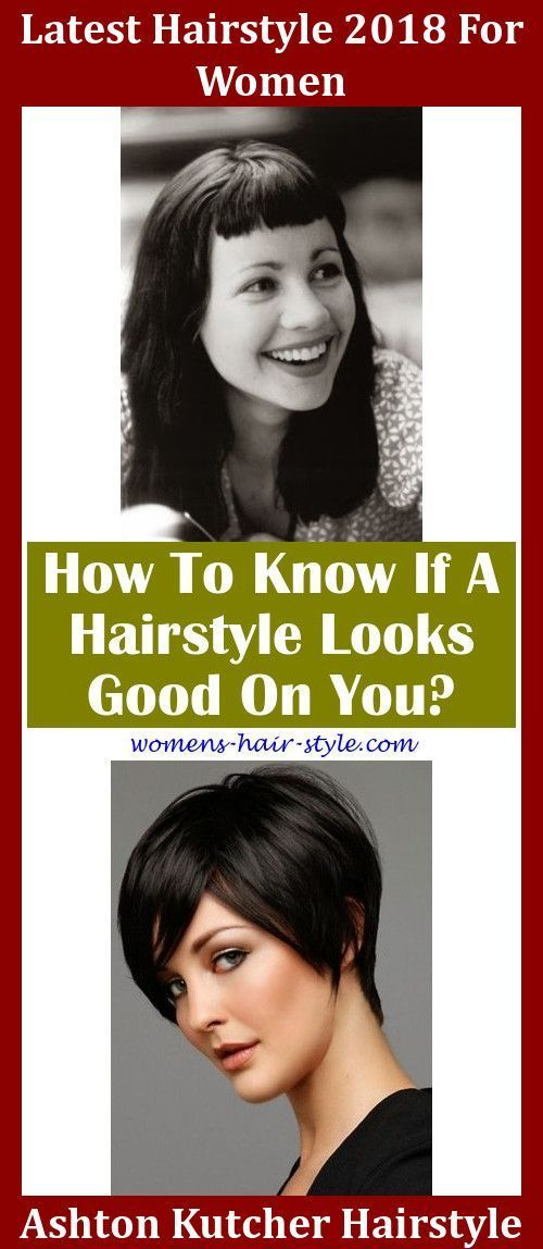 Best Hairstyle For Women | Pinterest | Hairstyle generator ...