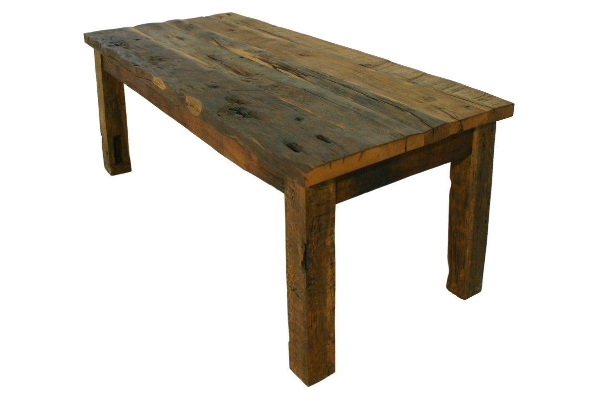 Antikholz esstische und antikholz wohnzimmertische meist aus historischem oder antikem eichenholz von thomas