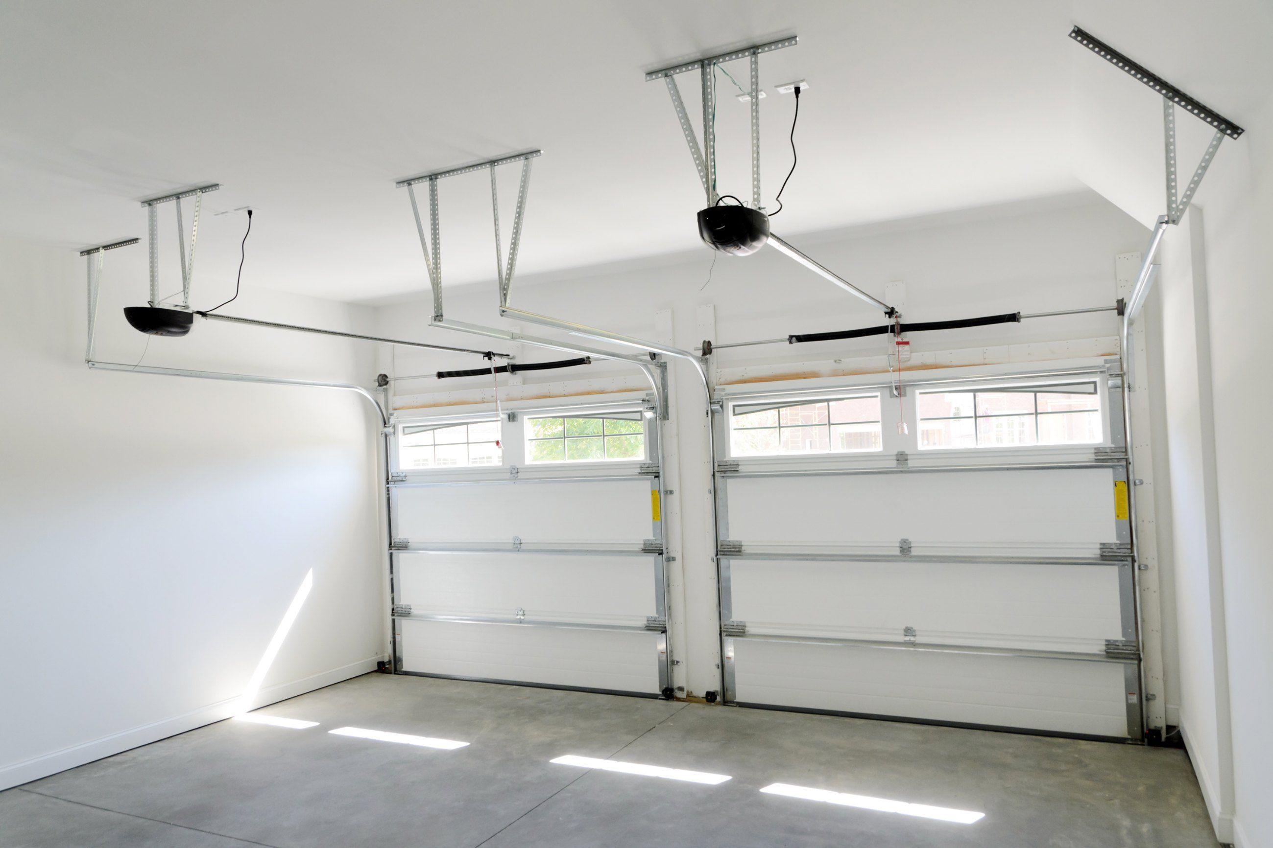 Garage Door Parts Seattle Wa Door Garage Parts Seattle In 2020 Garage Door Installation Garage Door Opener Replacement Door Repair
