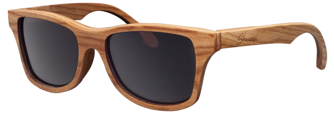 Shwood Sunnies Shwood S In House Manufacturing Process