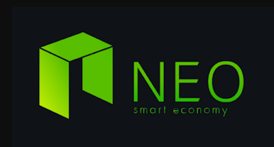Where i can neo cryptocurrency