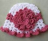 baby beanie hats for sale - Bing Images