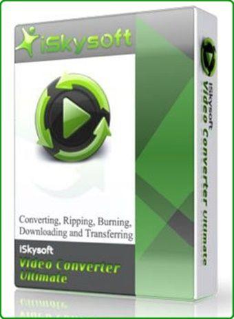 iskysoft video converter serial number mac os x