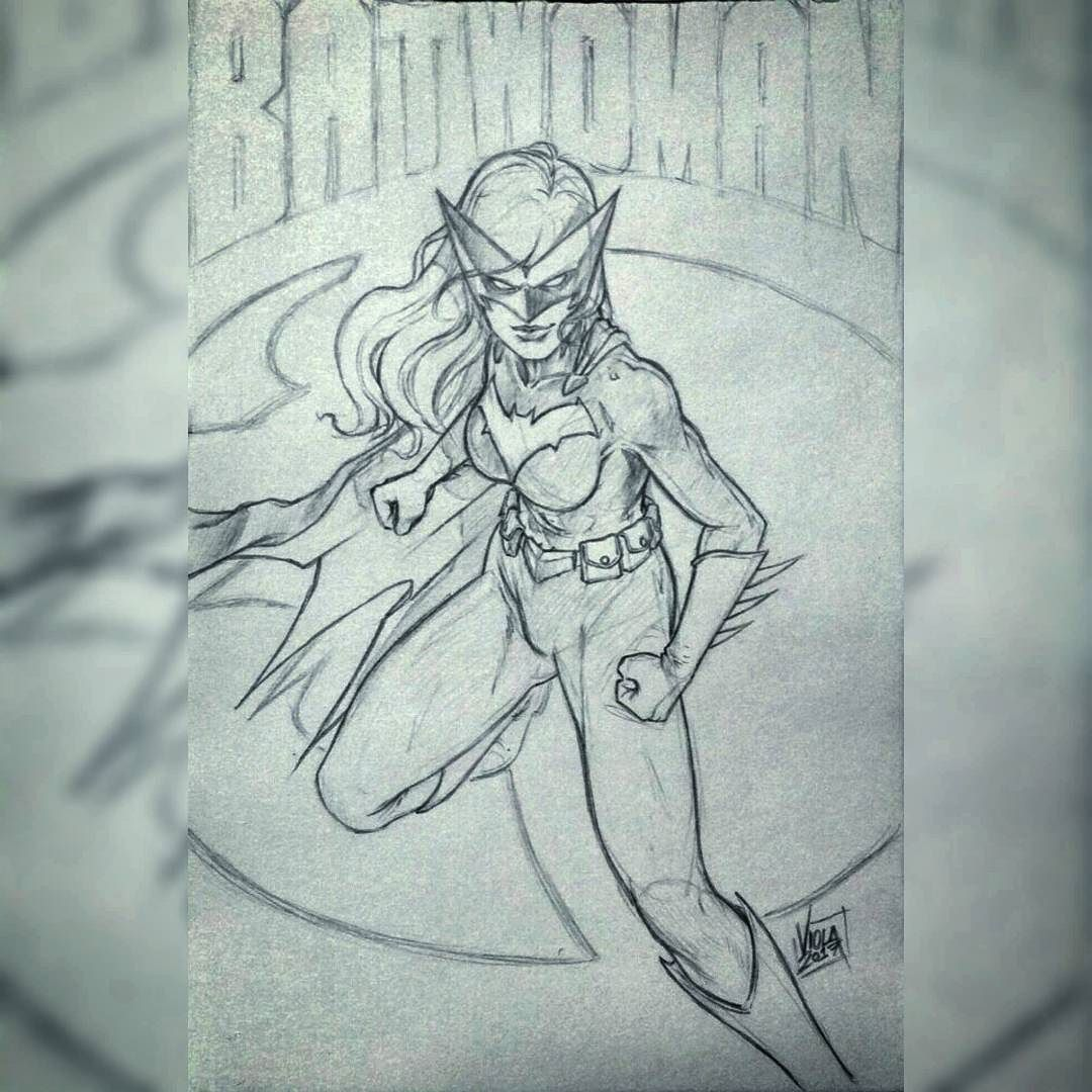 Happy #Batman day :) I know it's #Batwoman in this train sketch but I got no time to work on something new so... Still a #batfamily member tho! - P.S. Yes I'm stil around on instagram just no time to post! - #sketches #sketch #art #artist #artofinstagram #inking #handdrawn #pencil #ink #originalart #scribble #draw #drawing #drawings #illustration #illustrations #comics #drawingoftheday #doodle #moleskine #traditional #concept #dccomics #train #katekane