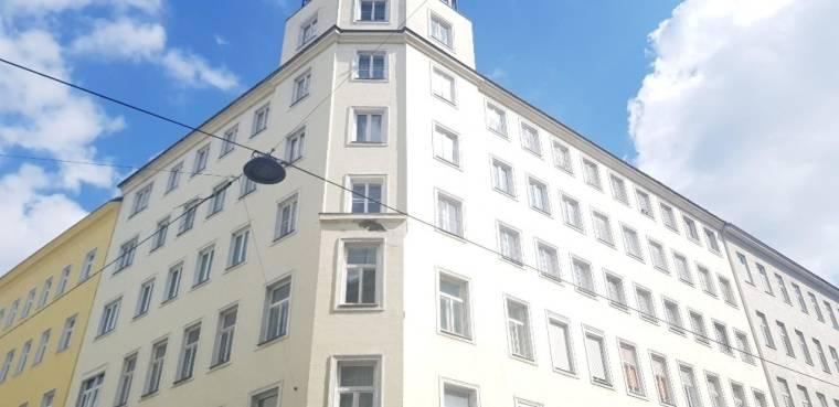 3 Zimmer Eigentumswohnung In Wien 1030 Mit 84 2 M Fur 397 890 Eigentumswohnung Nachmieter Immobilien