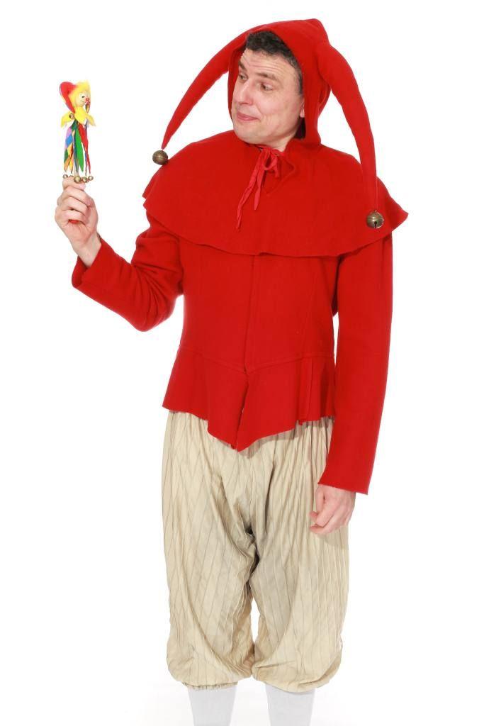 kostuem-verleih-herren-mittelalter-hofnarr.jpg (683×1024) | Kostüme ...