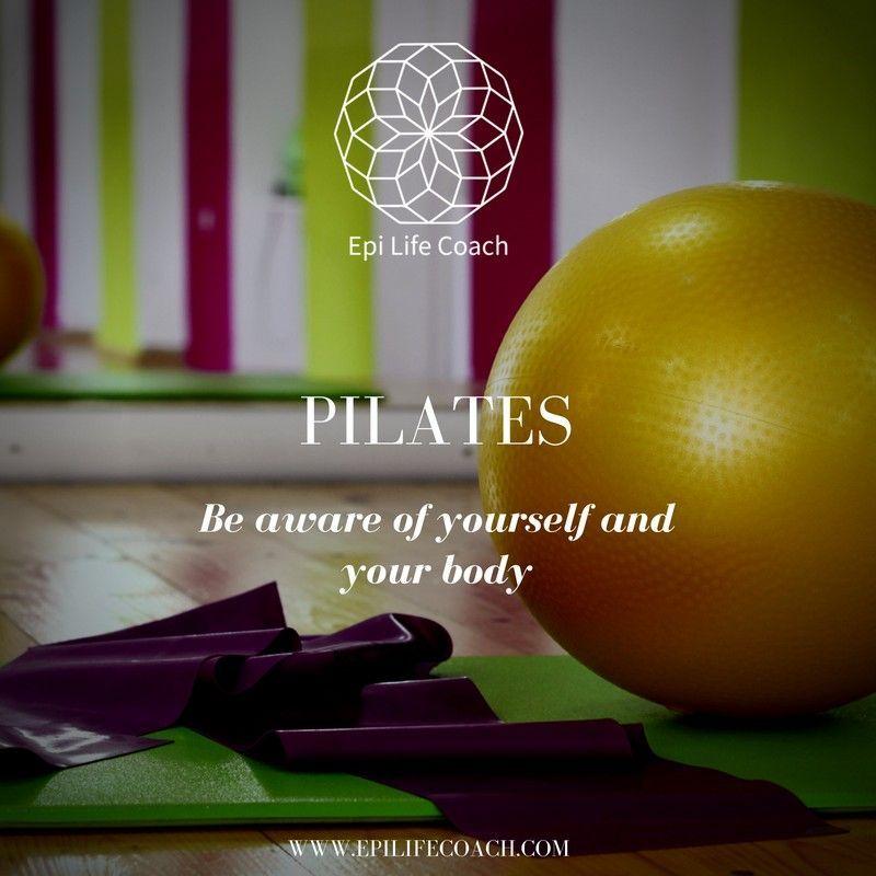 #pilatescourses