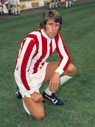 Brillant-8-x-6-Photo-Stoke-City-1972-Geoff-Hurst-sc-013