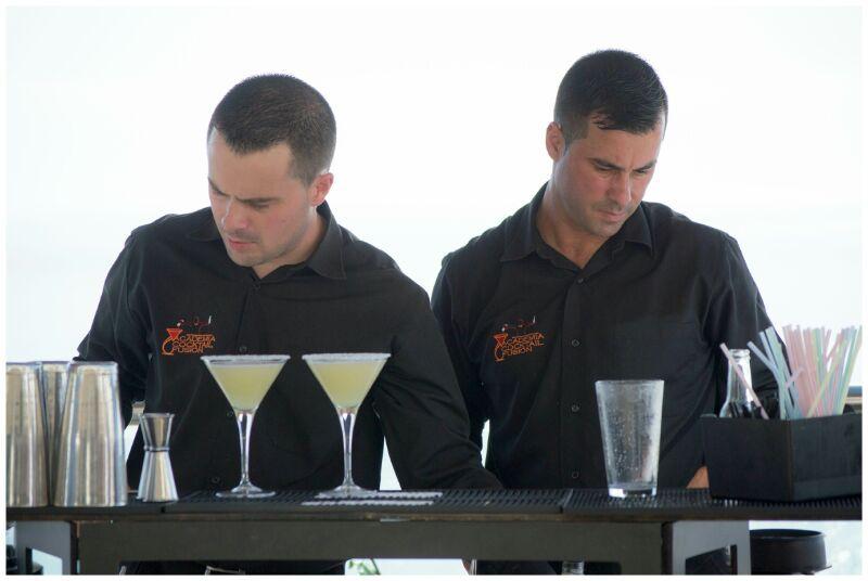 cocktail_fusion_coctel_formación_tenerife_curso_cocktelería_barman_bartending_Eduardo_Alonso_flair_catering_coctelería
