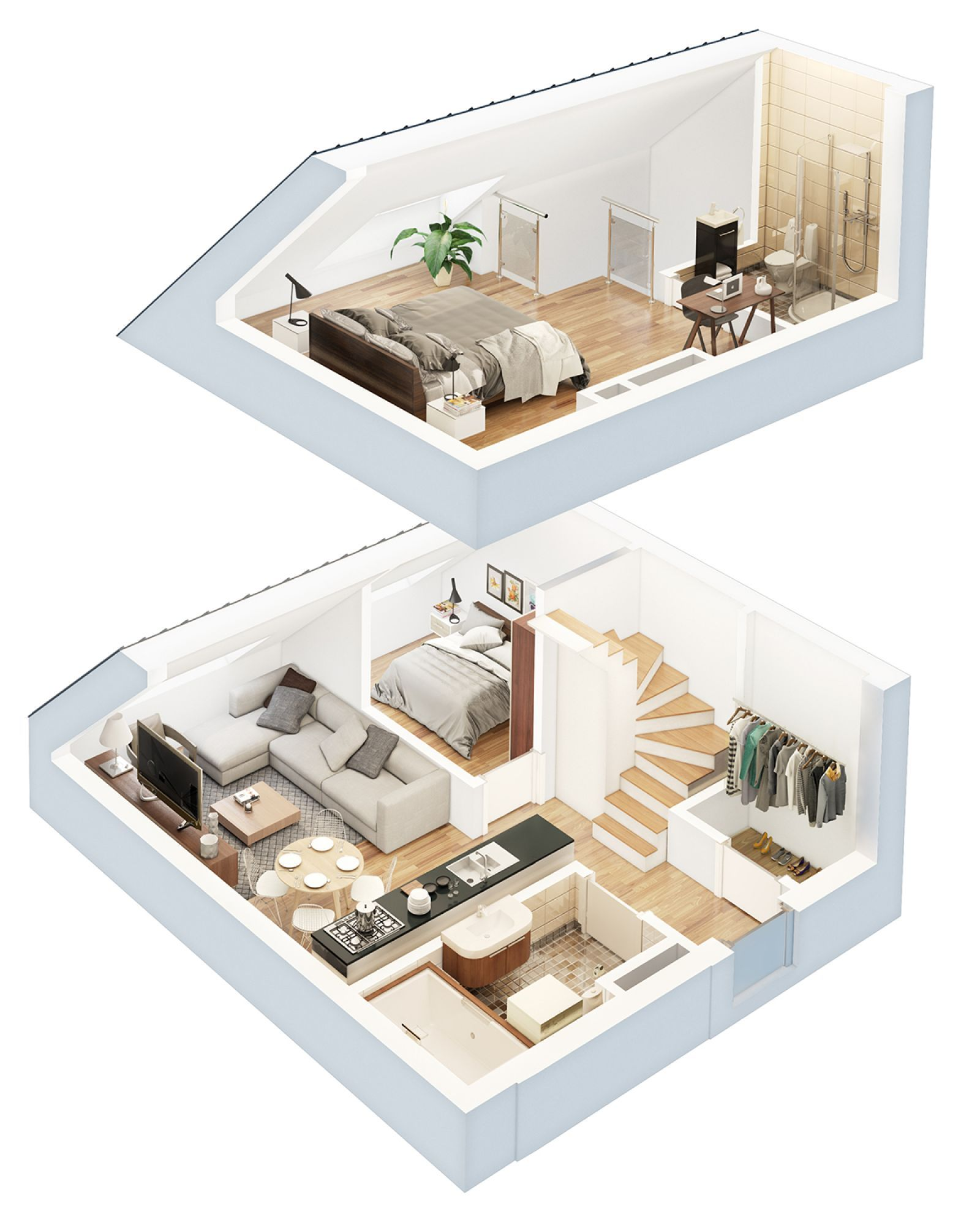 Pin on dream home cool interior designs rooms furniture