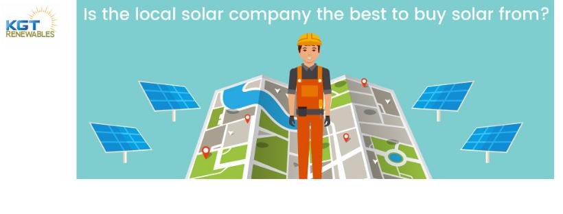 Solar Companies In San Antonio How Solar Panels Work Solar Companies Solar