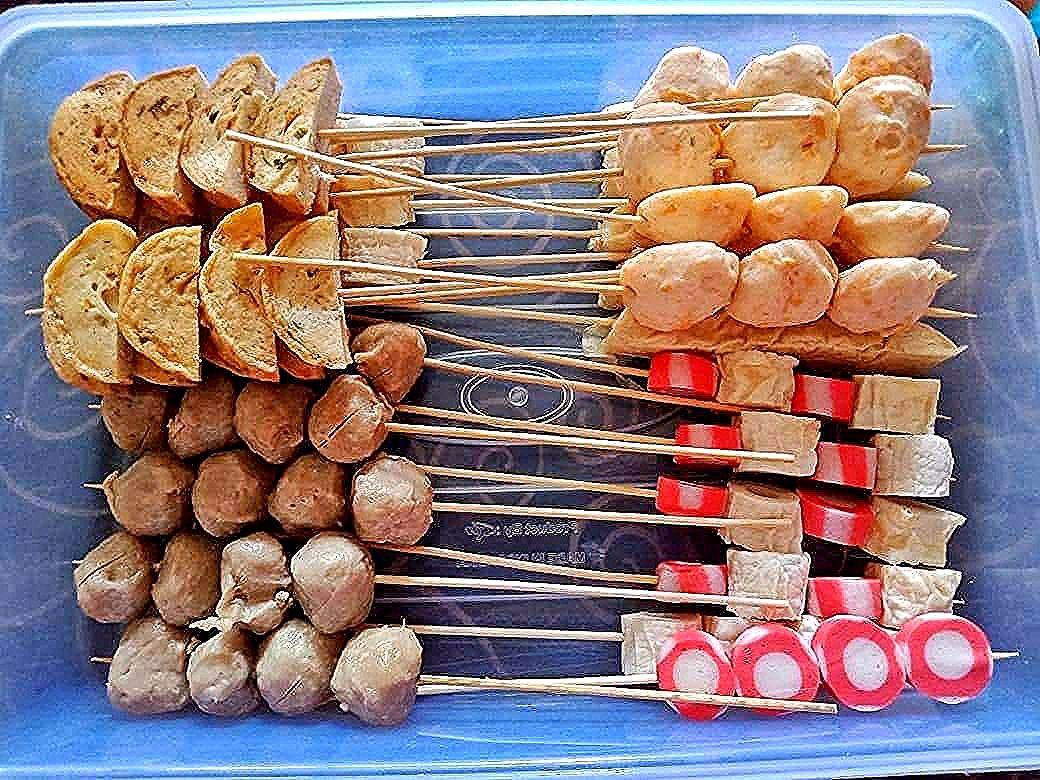 Yuk Rumah Sosis Sudah Ready Loh Serba 2 Ribuuu Yeayyyy Rumah Sosis Checklist Sosis Dan Seafood Tempura Nuget Cireng Bapao M Food Sausage Meat