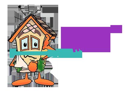 Garage Door Repair Irvine is local garage door repair service company specialized in broken spring repair. We can replace springs or extension springs, rollers, hinges and more.#GarageDoorRepairIrvine #IrvineGarageDoorRepair #GarageDoorRepairIrvineCA #GarageDoorRepairinIrvineCA