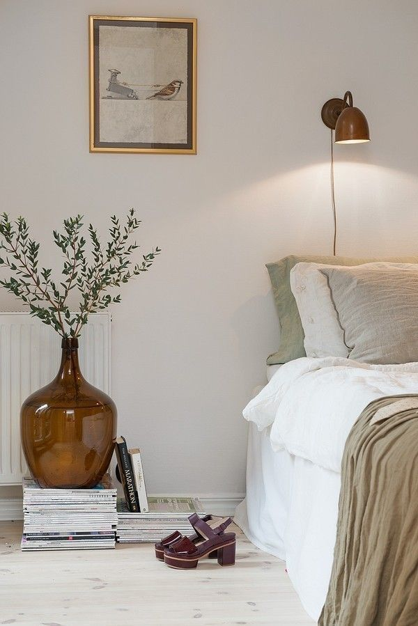 Photo of # slaapkamer decorpakket # slaapkamer met open haard decor # slaapkamer decor 4 jaar oud # …
