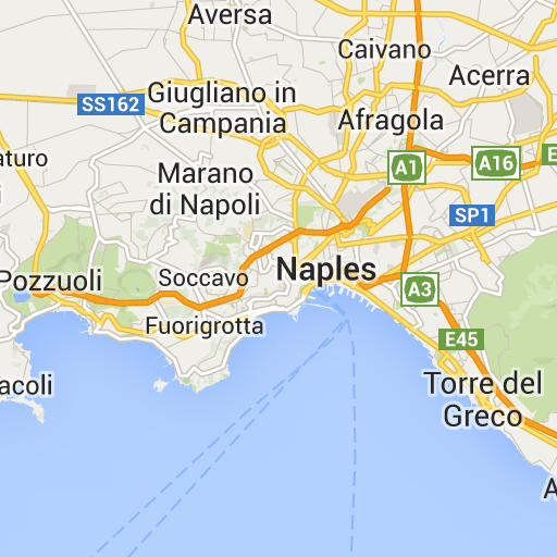 Ravello Italy Google Maps Di S Favourite Things Pinterest