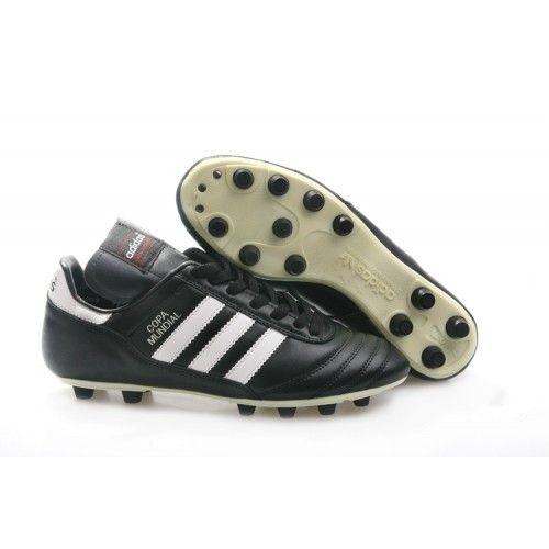 venta zapatos de futbol adidas copa mundial