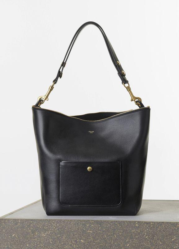 Spring   Summer Collection 2015 collections - Handbags   CÉLINE Burberry  Handbags, Prada Handbags, 66037ec29ed