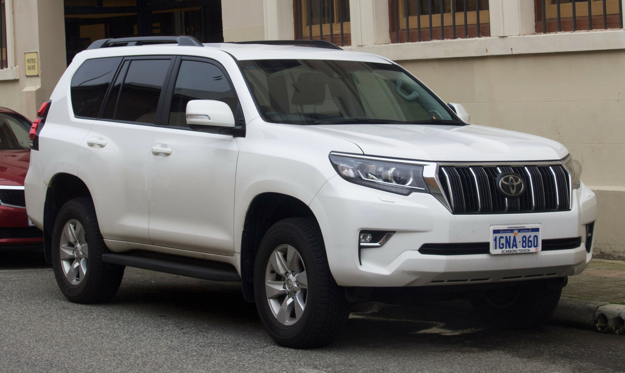 Toyota Land Cruiser 2021 Price In Pakistan Research New Toyota Land Cruiser Prado Toyota Land Cruiser Land Cruiser