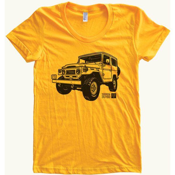 Unisex Juniors Jeep Bag Utility