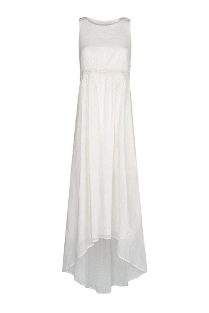 Trendy por menos: 10 vestidos de novia por debajo de 100 euros ...