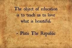 Image result for Educational quotes from Greek philosophers with images to share