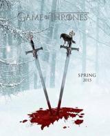 Juego De Tronos Game Of Thrones Actualizada Esp V O S E Y Latino Game Of Thrones Hbo Game Of Thrones Game Of Thrones 3
