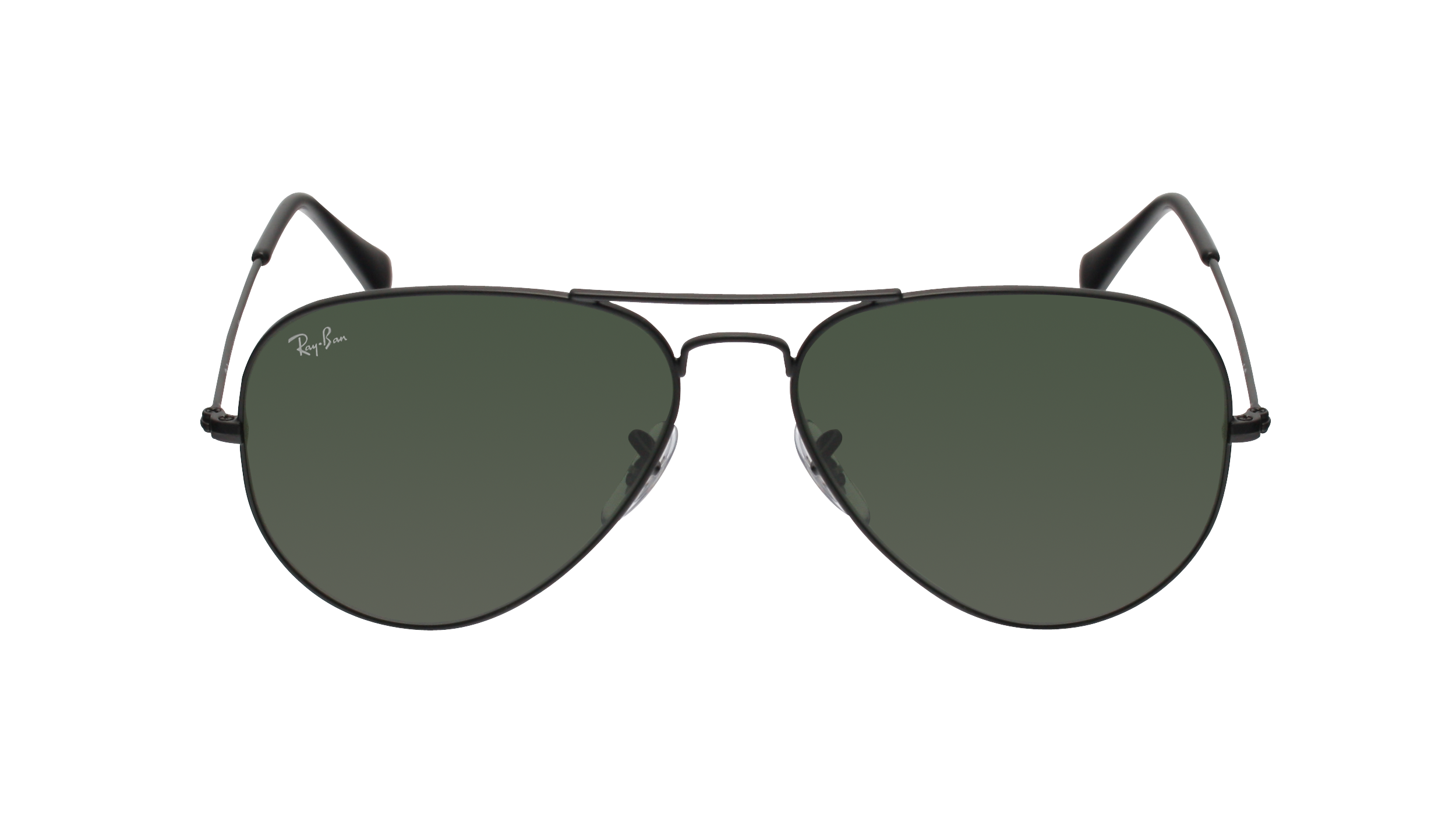 lunette de soleil ray ban aviator