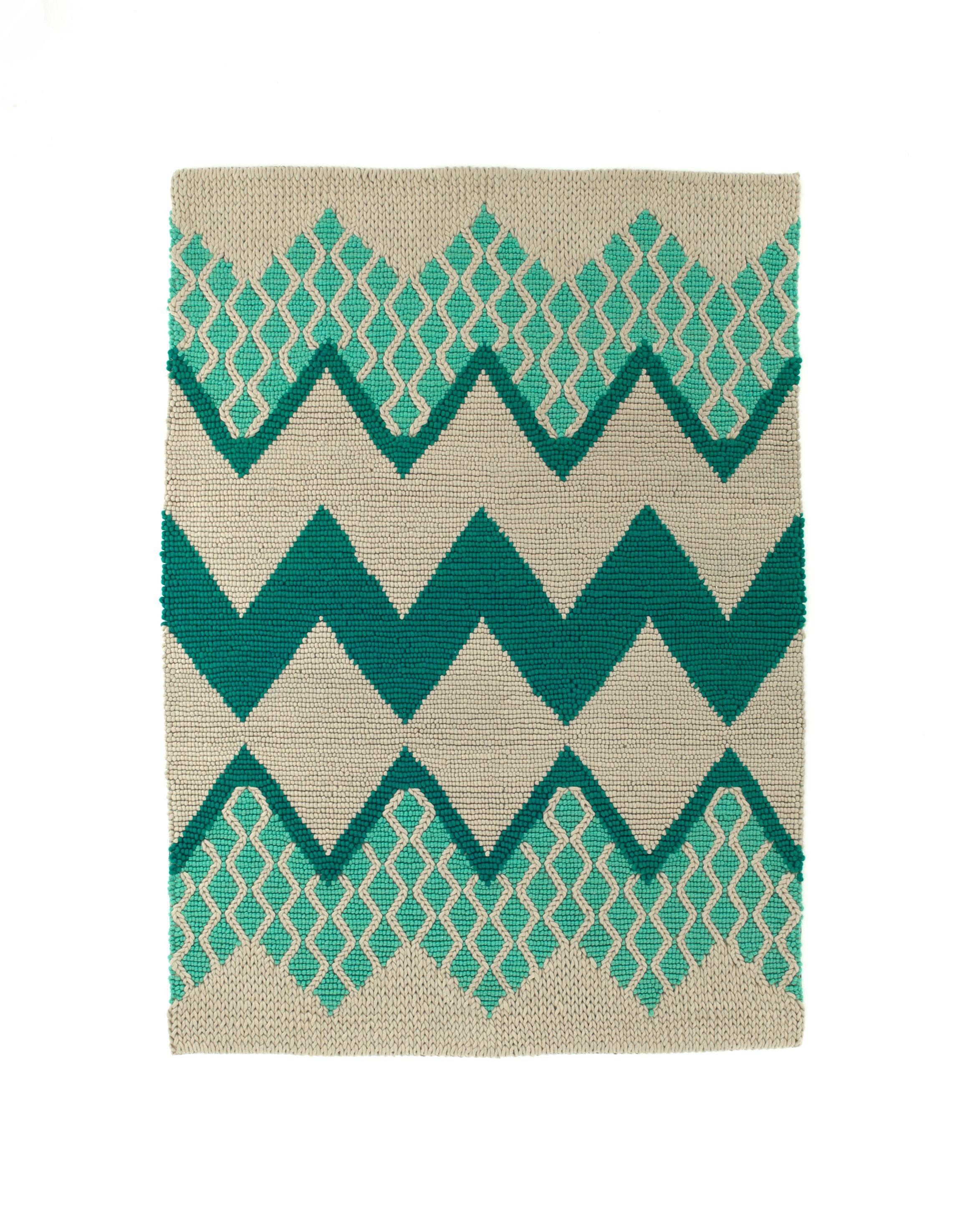 Pin On Rugs Tsty Fabric