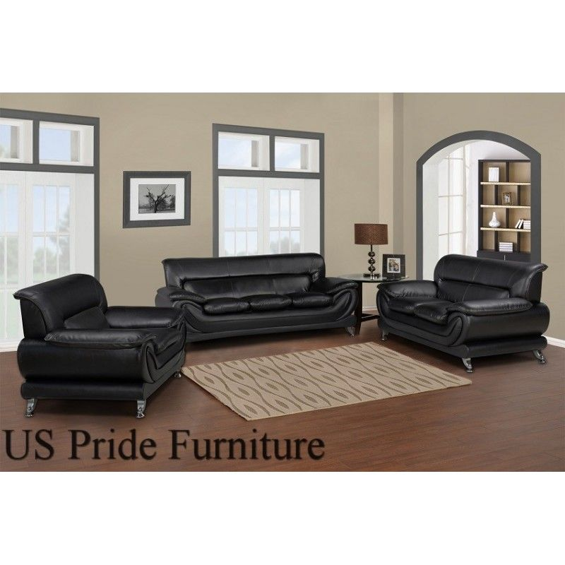 Best When It Comes To Buying Homelivingfurniture In 640 x 480